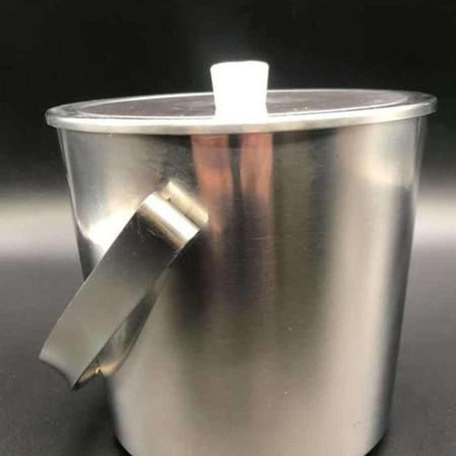 WMF Stainless Steel Ice Bucket
